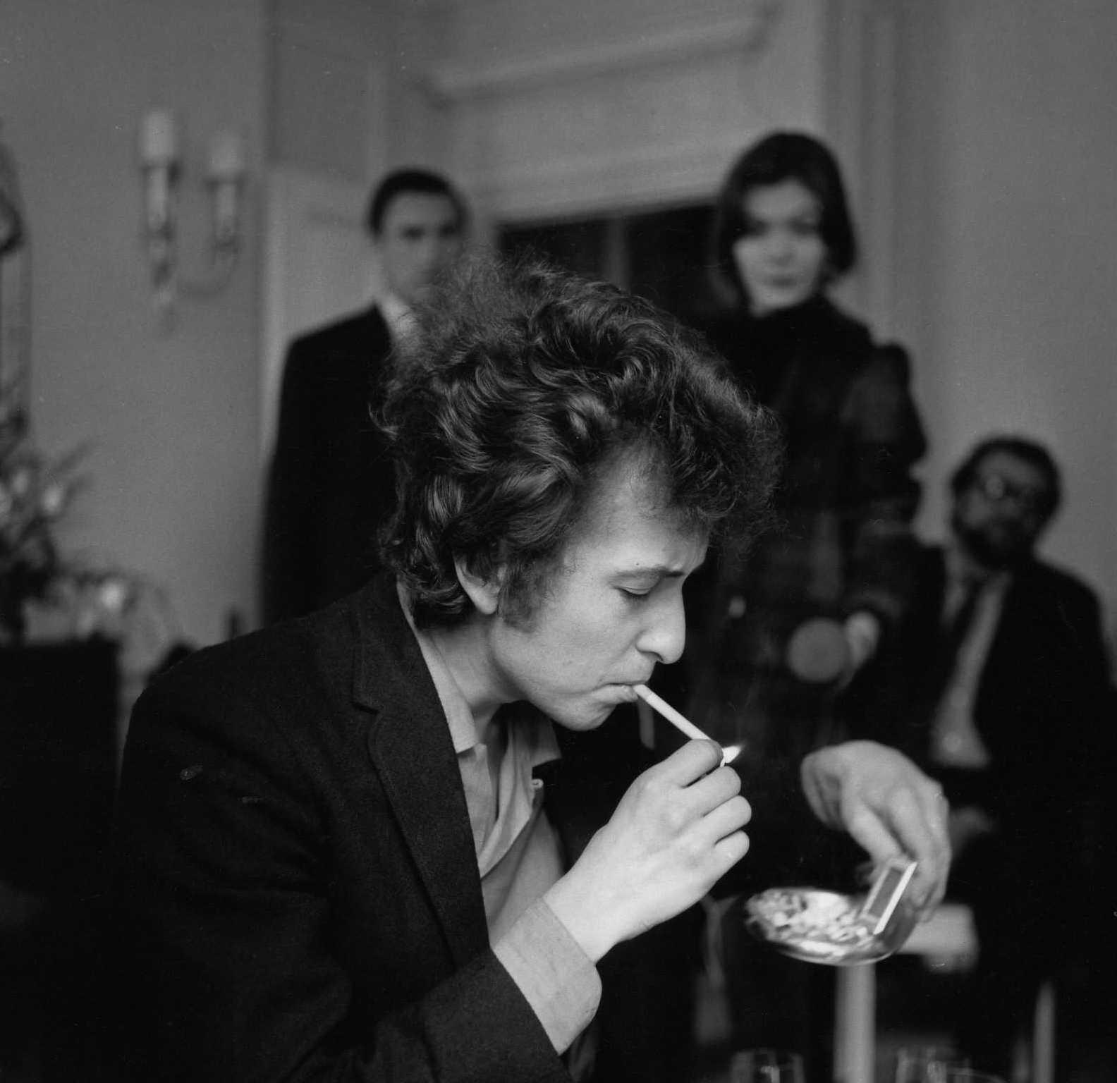 bob-dylan-1965