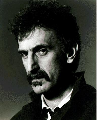 an introduction to the life of frank zappa With a new introduction by the author  the words and music of frank zappa  moves beyond the details of frank zappa's life (1940–93) toward a focused.