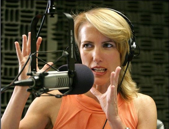 https://blifetoday.files.wordpress.com/2012/09/laura_ingraham_show.jpg?w=580