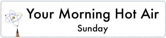 HotAirLogoFinal Sunday II