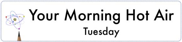 HotAirLogoFinal Tuesday