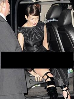 Hathaway 20121210