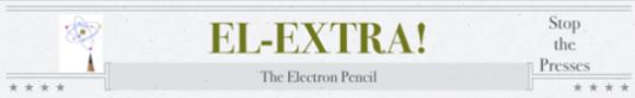Extra Logo 20130501