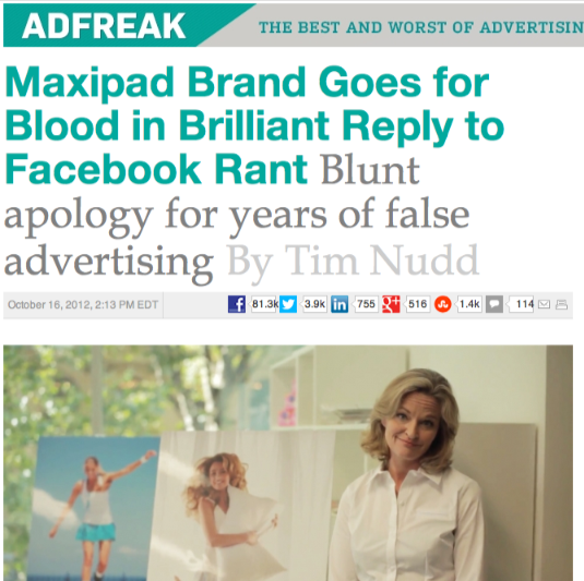 From AdWeek
