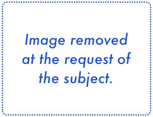 Image Delete Message