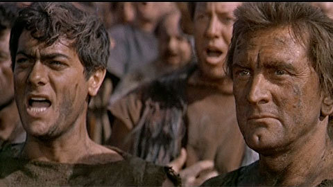 spartacus-movie-clip-screenshot-i-am-spa