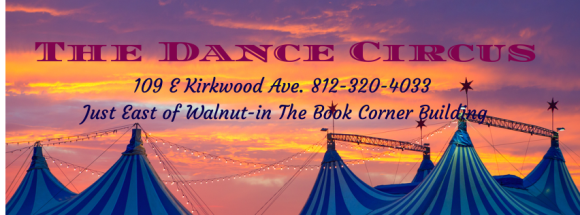 Dance Circus