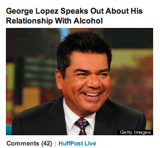 From HuffPo