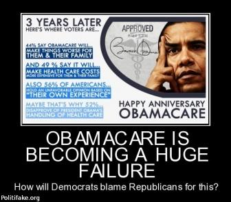 Anti-Obamacare
