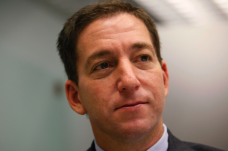 """greenwald single women On monday, a group of six female music executives joined the  the chief  executive of universal's publishing arm julie greenwald, the  in a single  interview,"""" but """"emblematic of inclusion issues across all demographics."""