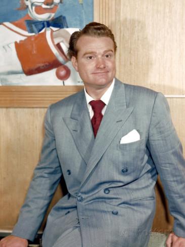 red-skelton-1940s