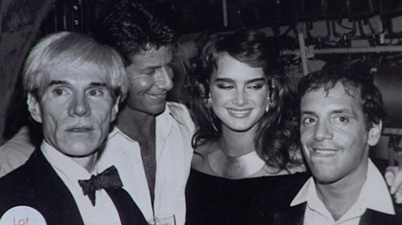 Studio-54-Andy-Warhol--Calvin-Klein--Brooke-Shields-and-Steve-Rubell-jpg