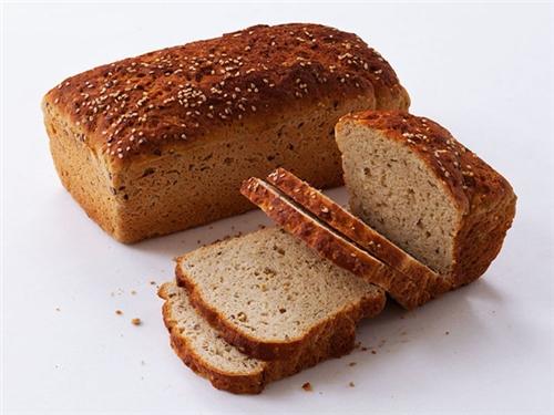 GlutenFreeBread