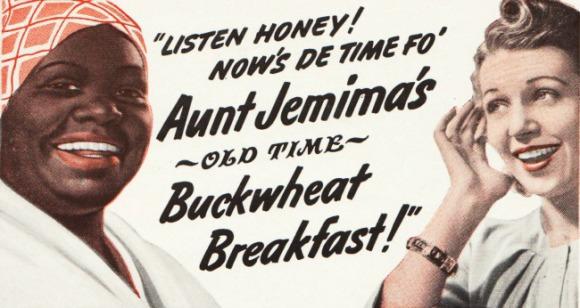 race-aunt-jemima-1941-swscan00645-copy