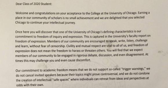 univ-chicago-trigger-warning-letter