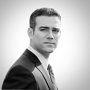 100-most-powerful-048-theo-epstein