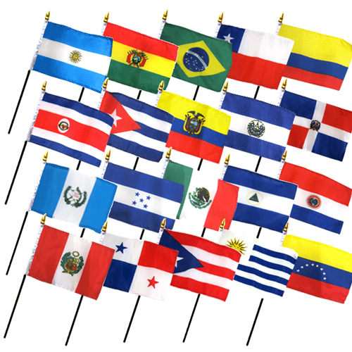 latin_american_ttf__37264-1411402331-500-649