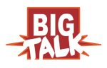 big-talk-logo-usable-screen-shot-copy
