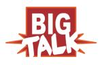 big-talk-logo-usable-screen-shot