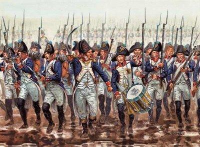 l_6092_french_infantry