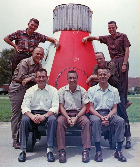 Mercury_Seven_astronauts