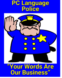 PC-Language-Police-300-right-margin