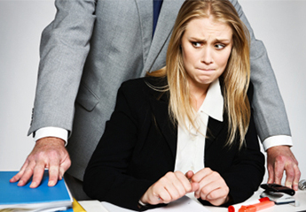 Workplace-harassment-against-women